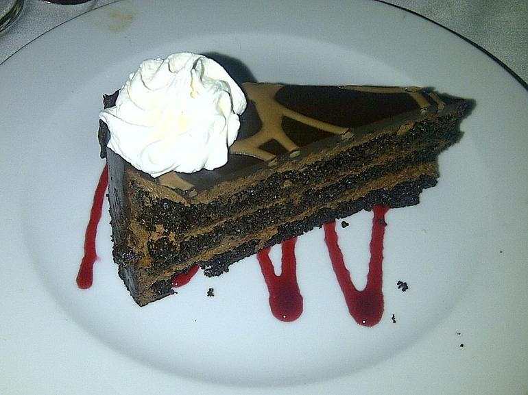 dessert-croisiere-a-new-york