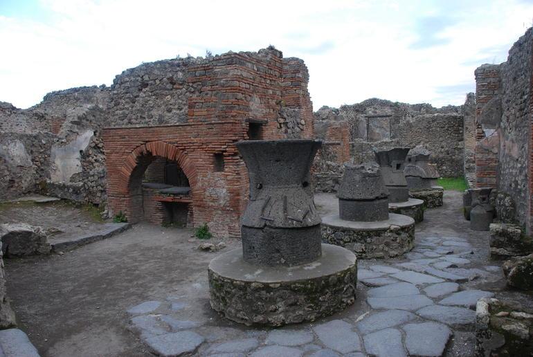 DSC_0599 - Rome