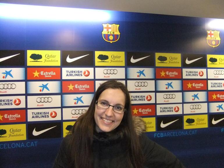 DSCF4639.JPG - Barcelona