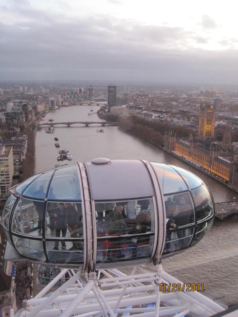 IMG_1462 - London