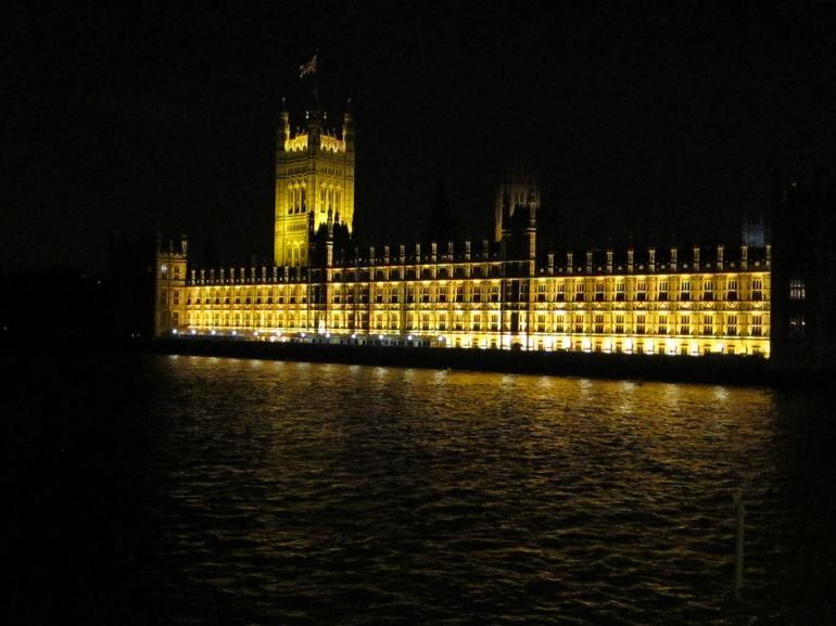summer 2010 281 - London