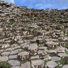 Giant's Causeway and Carrick-a-Rede Rope Bridge Day Trip from Belfast, Belfast, IRLANDA