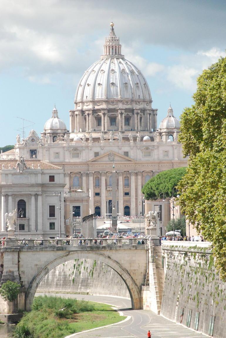 DSC_0259_3 - Rome