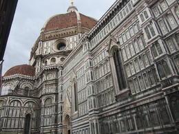 Florence , waelelerian - September 2012