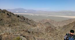 The views are amazing., Teri W. - June 2014