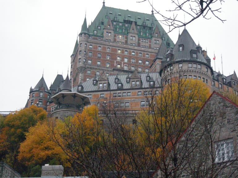 Montreal,QC 2010 083 - Montreal