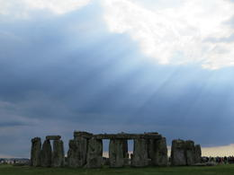 Stonehenge1 , Albert J - August 2014