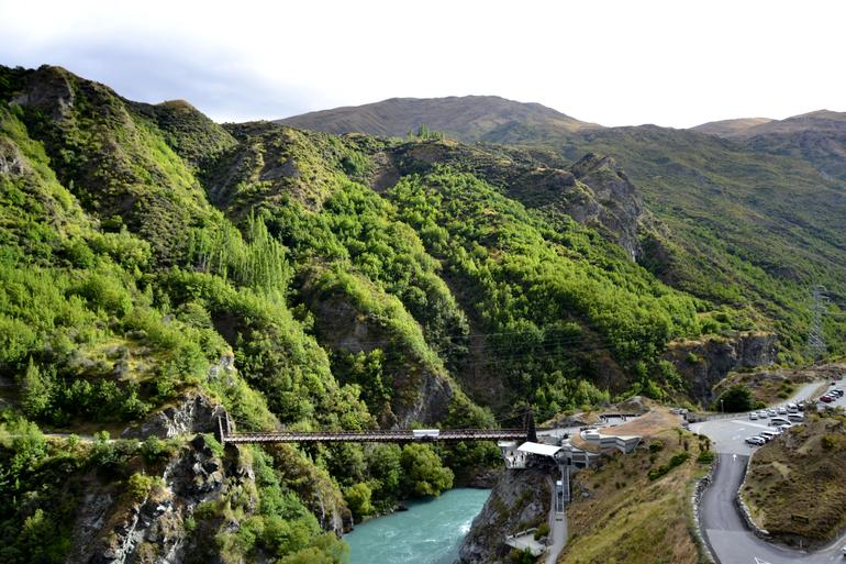 Arrowtown and Wanaka Premium Tour from Queenstown photo 18