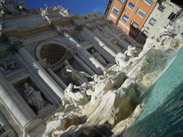 fountain , patricia s - May 2017