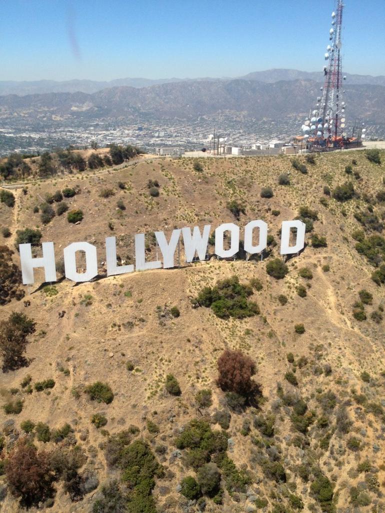 5.jpg - Los Angeles