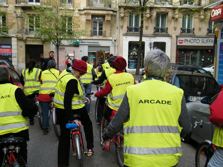 DSCF0212 - Paris
