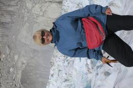 Jeanette McCluskey , Jeanette M - March 2012