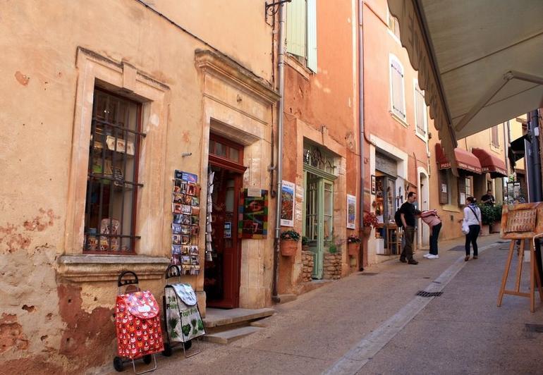 IMG_1180 - Avignon