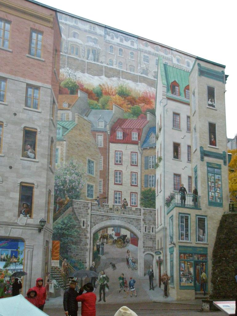 Montreal,QC 2010 097 - Montreal