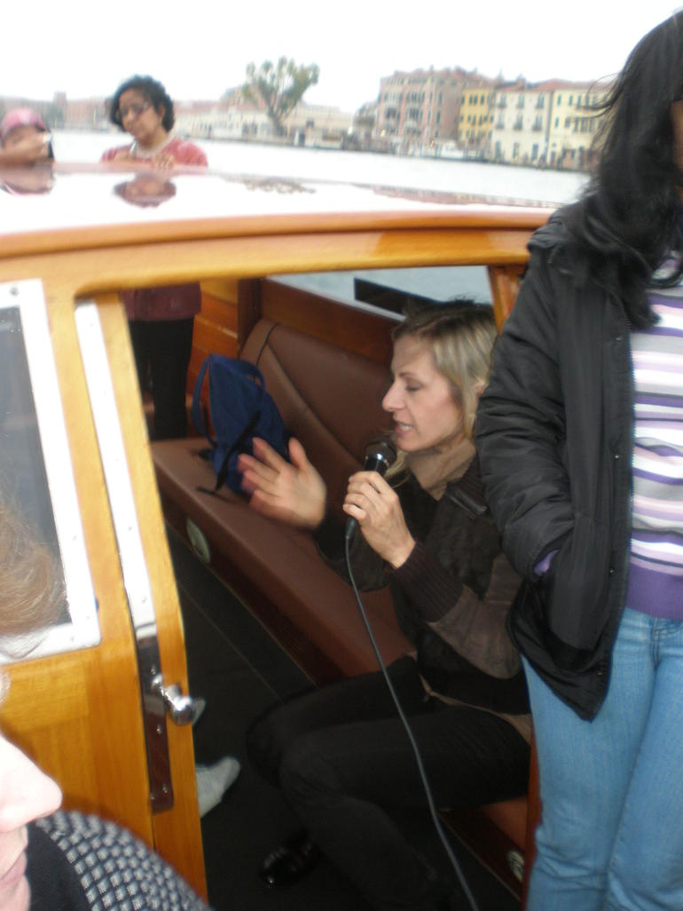 PB050437 - Venice