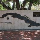 Authentic Little Havana Food Tour and Culture walk, Miami, FL, ESTADOS UNIDOS