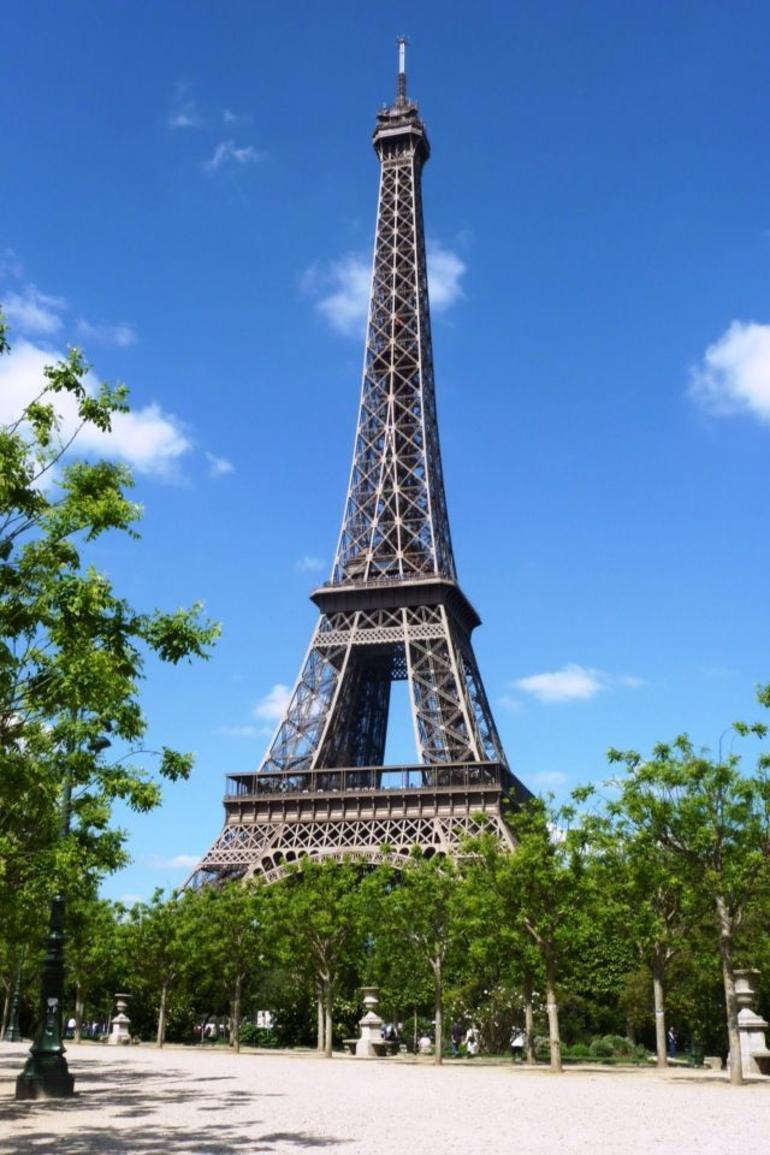 013 - Paris