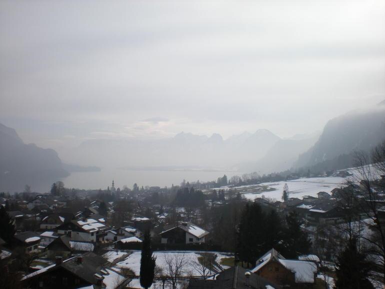 DSCN3359 - Salzburg
