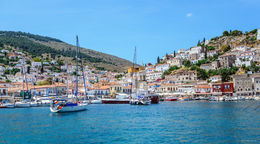harbor , joenmina1 - June 2015