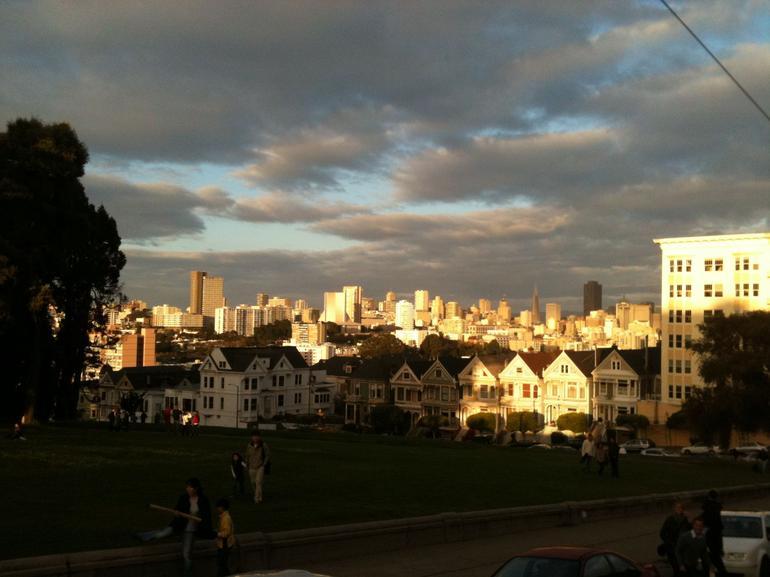 IMG_0059 - San Francisco