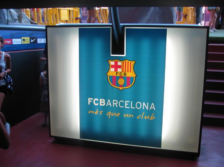 barcelona 2012 sept. 079 - Barcelona
