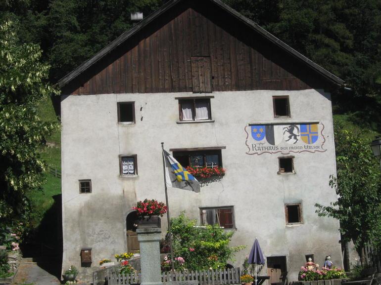 IMG_2611 - Zurich
