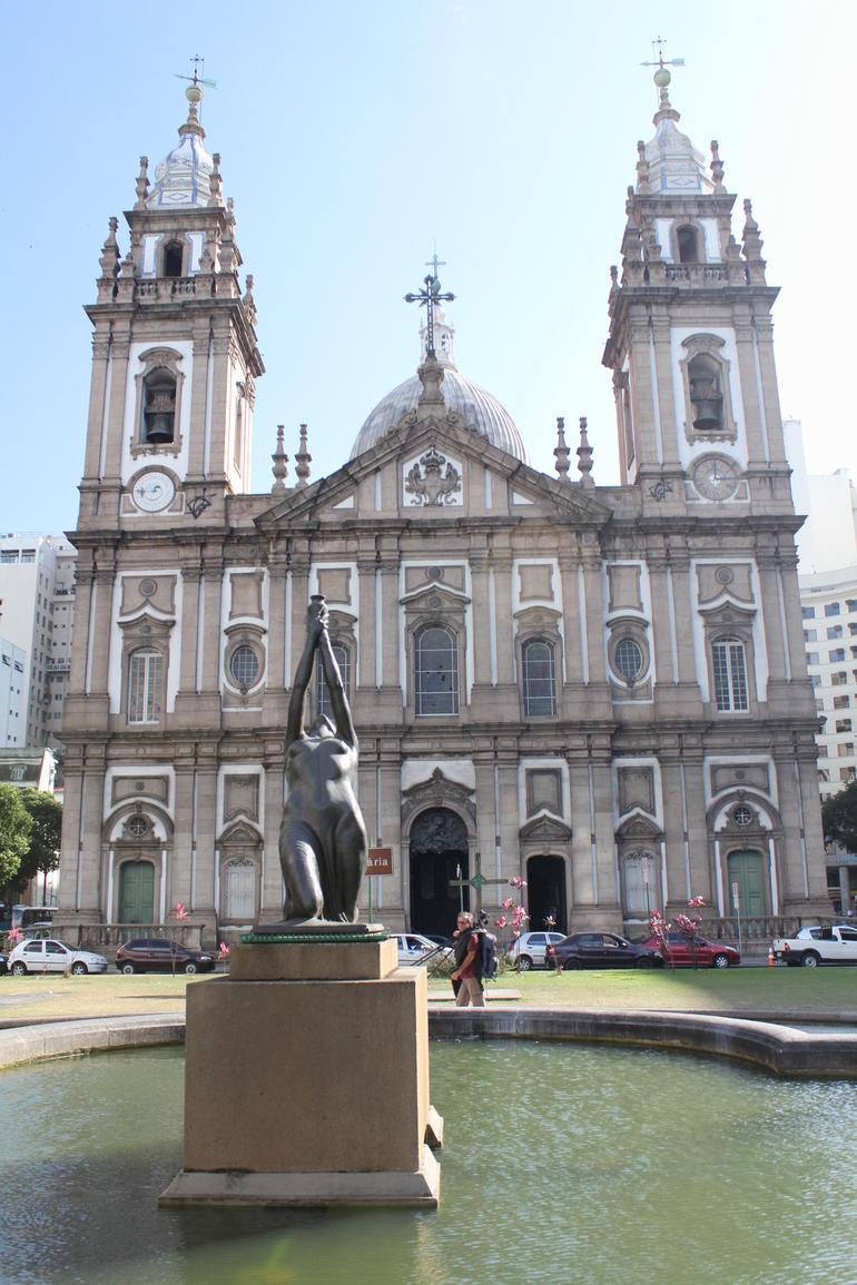 IMG_7168 - Rio de Janeiro