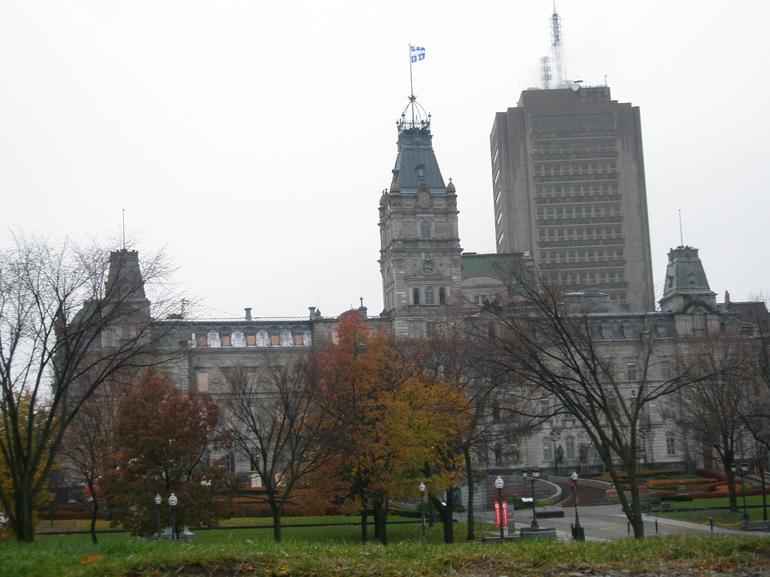 Montreal,QC 2010 130 - Montreal