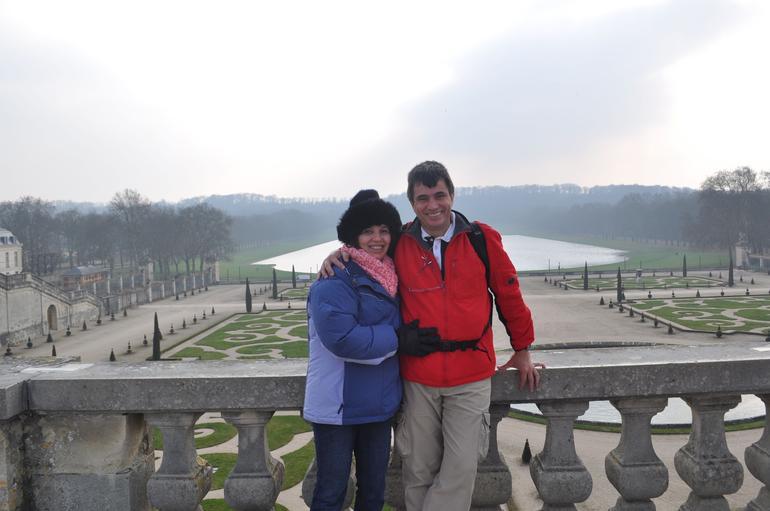 Versailles_Garden_Silvia_Chico - Paris