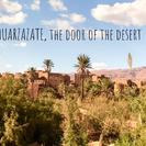 3 days 2 nights private desert tour from Fes to Marrakesh, Fez, MARRUECOS