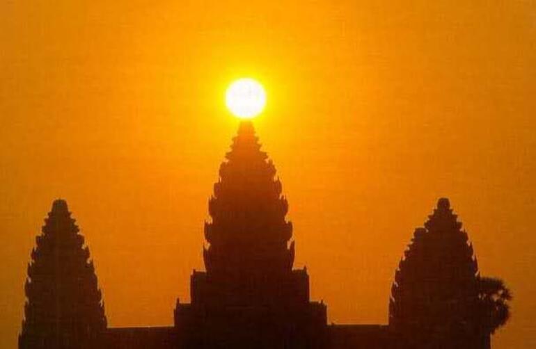 21ozosm - Angkor Wat