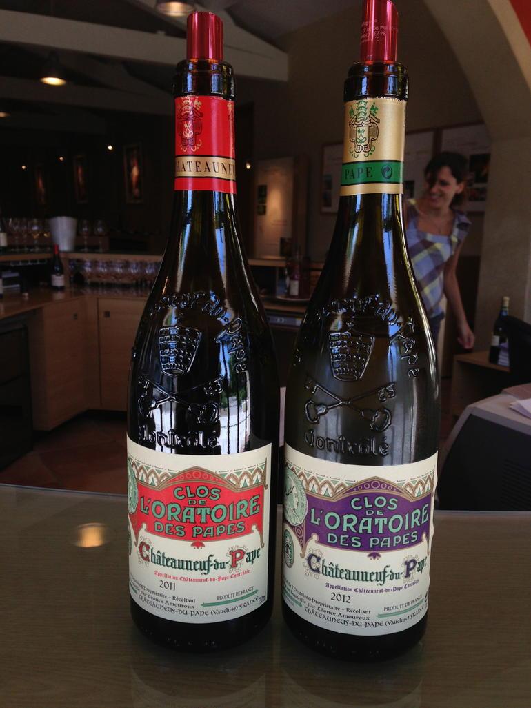 degustation-de-vins-a-chateauneuf-du-pape-provence
