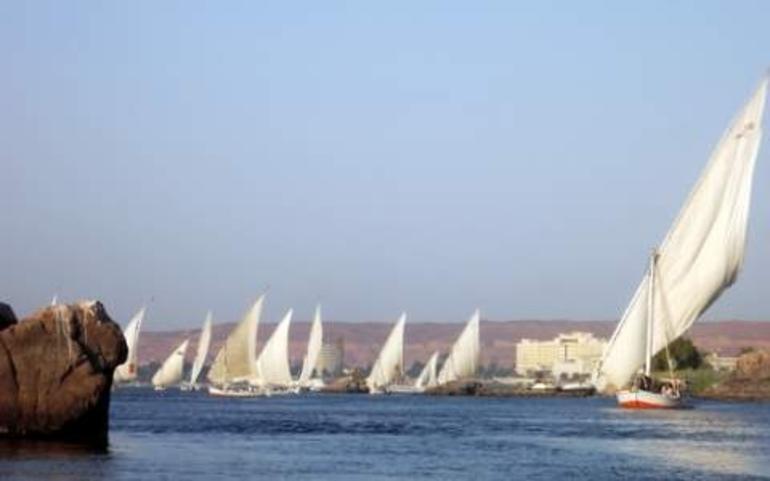 DSCF1263 - Aswan