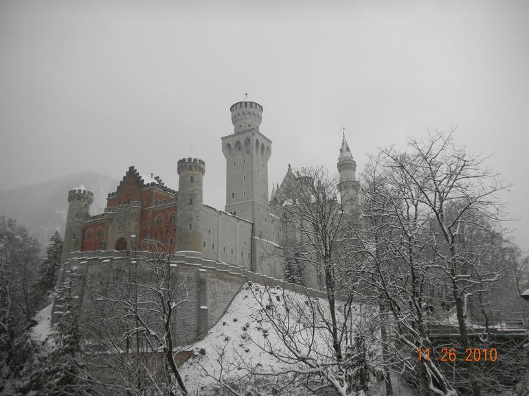 DSCN0751 - Munich