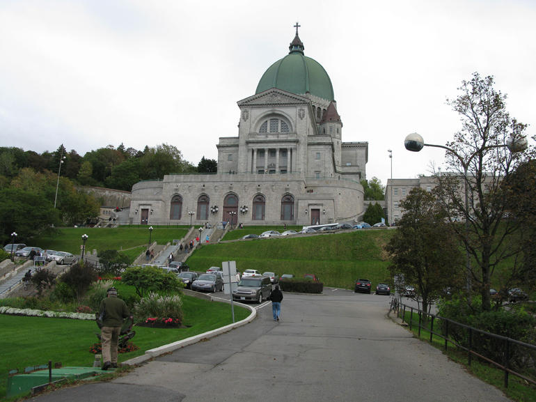 saint-josephapos-visite-histoire