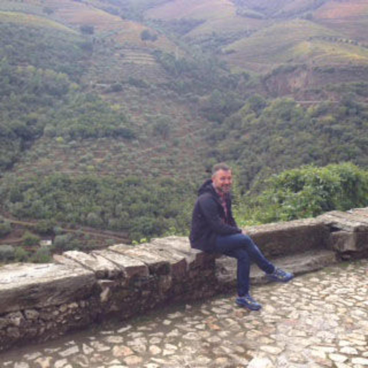 MÁS FOTOS, Recorrido vinícola por el Valle del Duero: visita a tres viñedos con catas y almuerzo