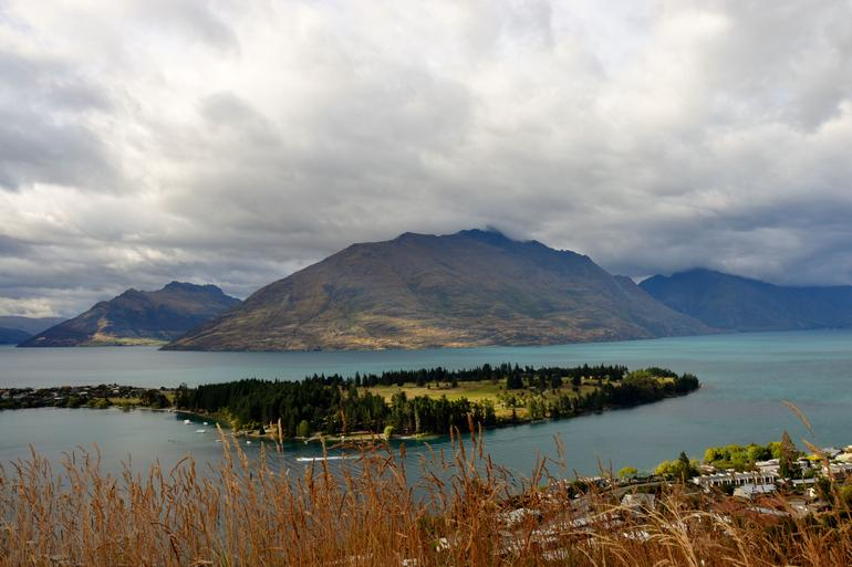 Arrowtown and Wanaka Premium Tour from Queenstown photo 13