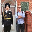 Melhor excursão de Moscou de 3 dias, Moscovo, RÚSSIA