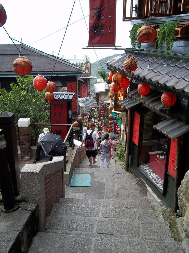055 - Taipei