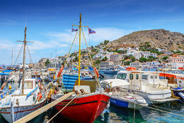 boats , joenmina1 - June 2015