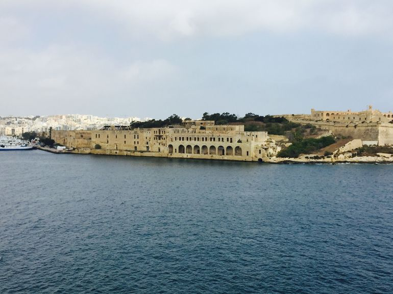 City Sightseeing Malta Hop-On Hop-Off Bus Tour photo 27