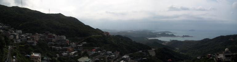 056 - Taipei
