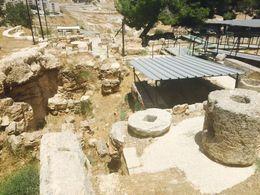 Bethlehem , Zichen X - July 2015