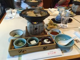 Sumo Food , asahione - June 2015