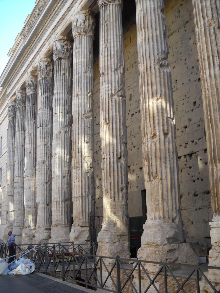 DSCN2465 - Rome