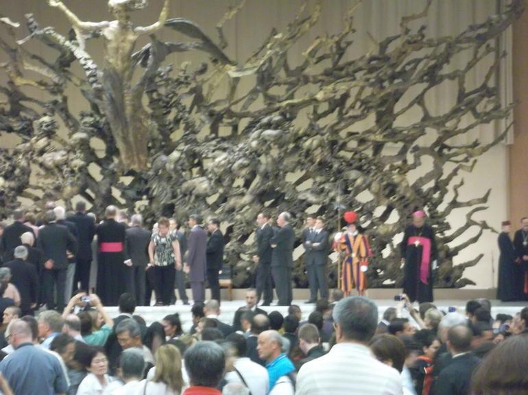 rome 2012 315 - Rome