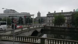 Dublin , Carmen R - August 2016