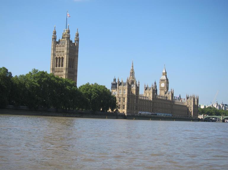 summer 2010 364 - London