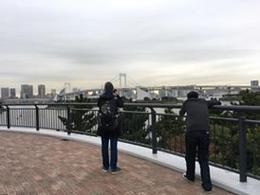 , jchung0405 - November 2016