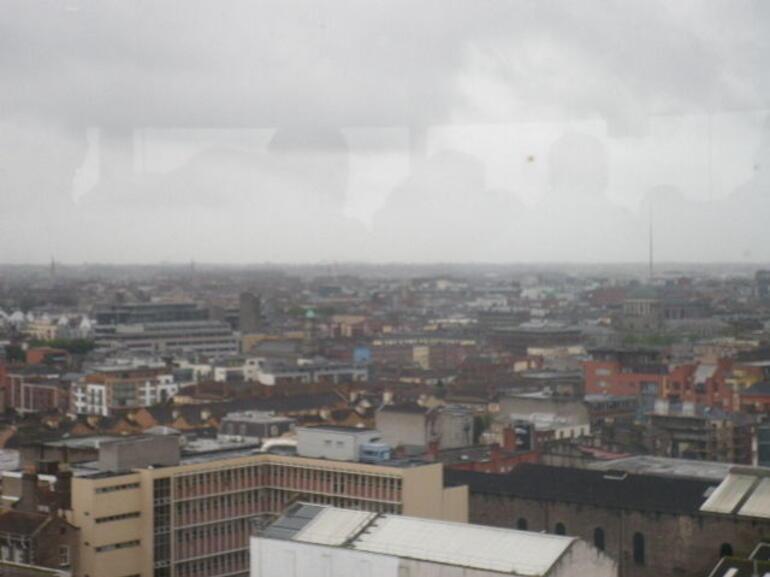 073 - Dublin